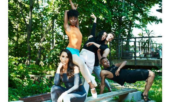 10 Ways Pilates Equipment Helps Dancers