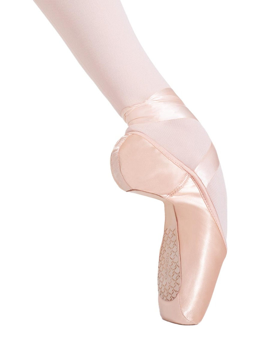 656 capezio character shoes leather new ladies dance shoes salsa jive stage