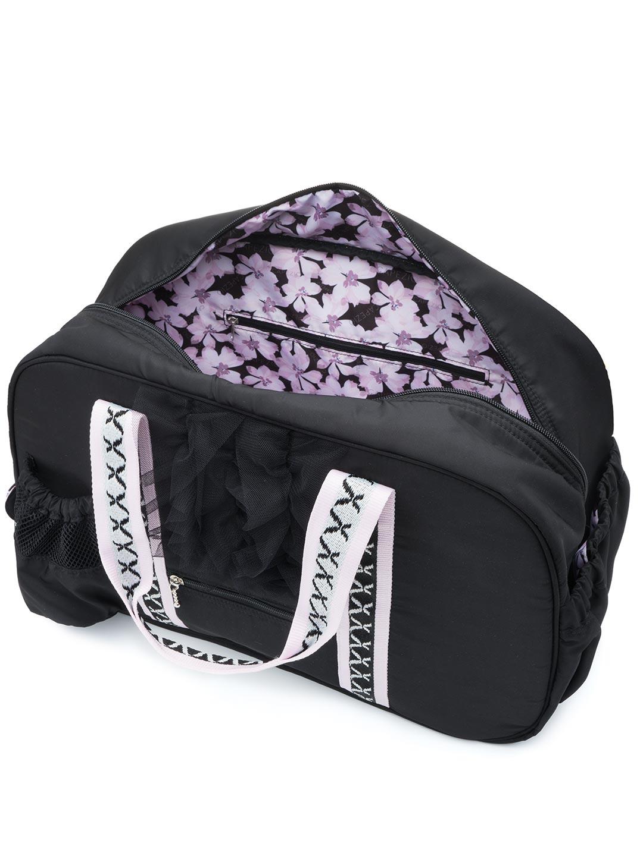 8156d77624f3 Light Pink Gym Bags
