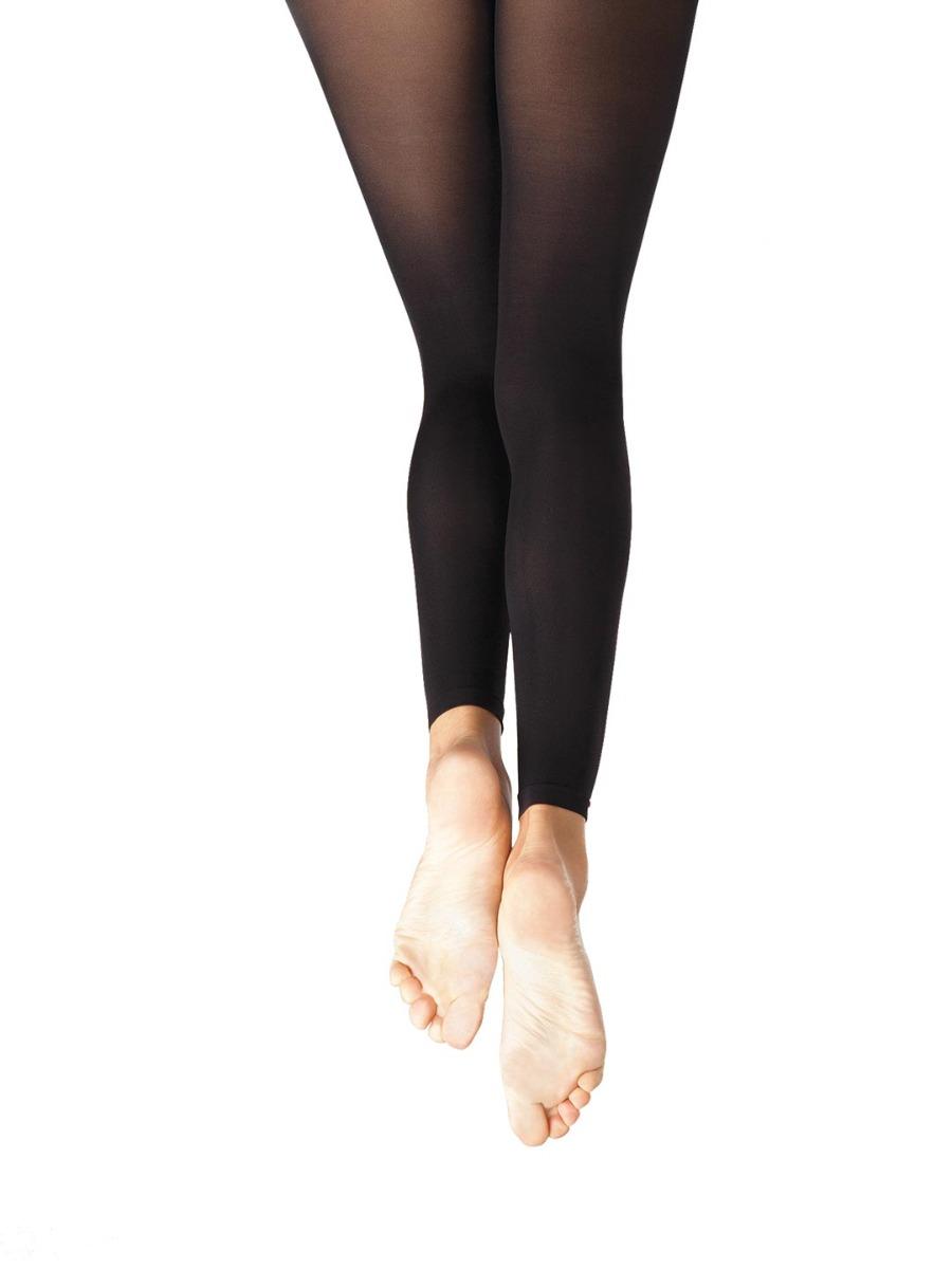 com-pantyhose-toeless-footless-sri-lankan-creamy-puzzy