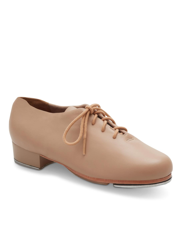 Womens Tap Shoes By Capezio Capeziocom - Abt shoes
