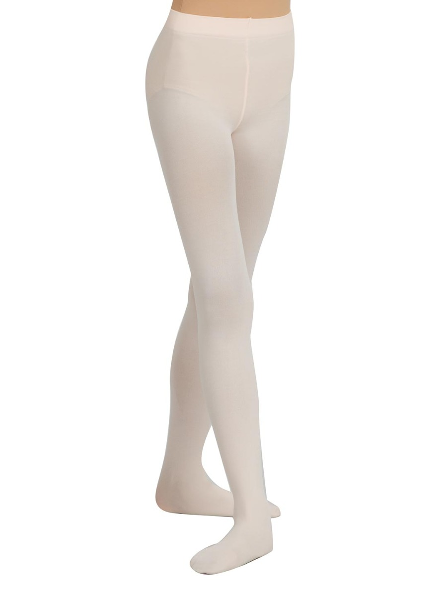 671f030c7449 Seamless Ultra Soft™ Footed Tight