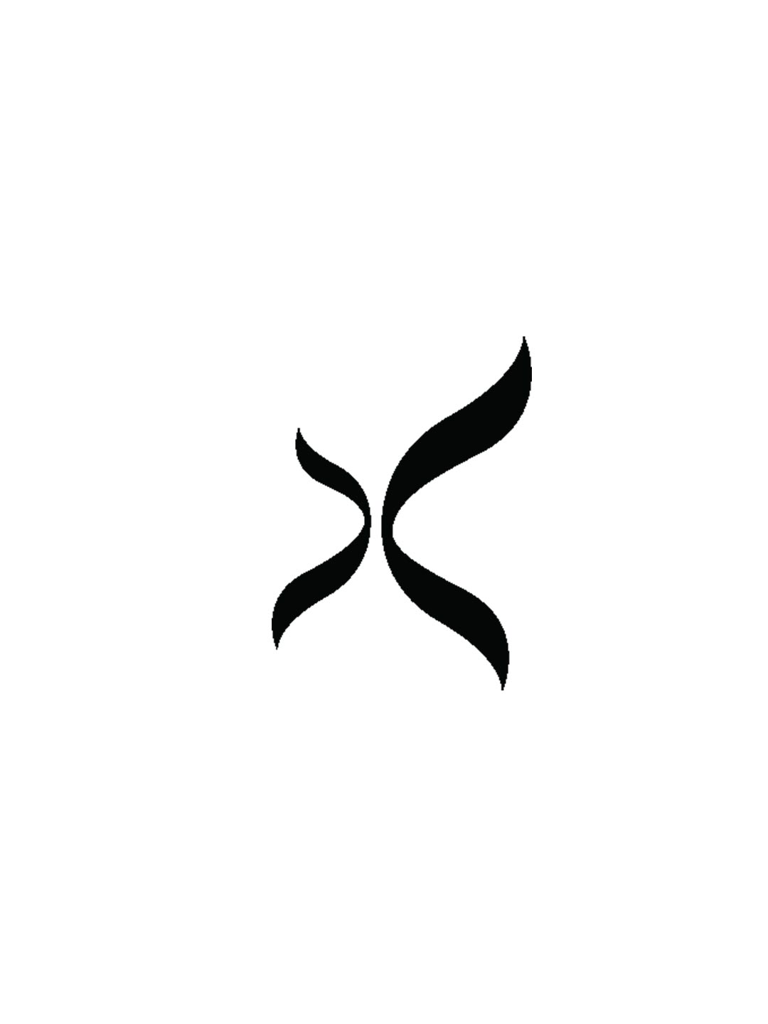 Leather Juliet Ballet Shoe - Child
