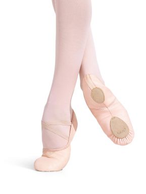 Love Ballet® Shoe for Beginners
