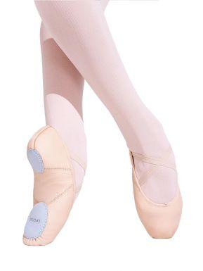 EM2C Capezio Dance Children/'s Leap Shoe
