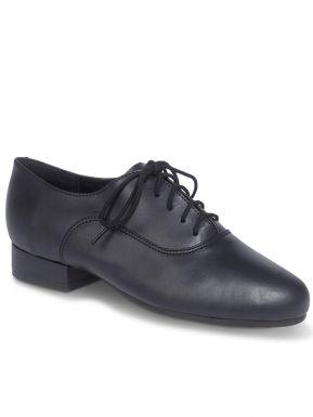 Buy Men Dance Shoes In Capezio