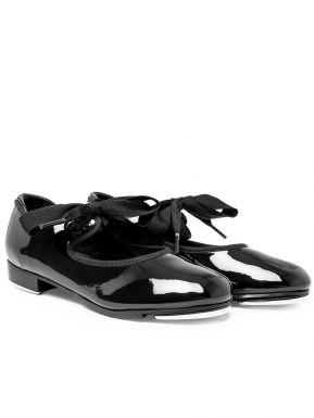 Tap Dance Shoes In Capezio