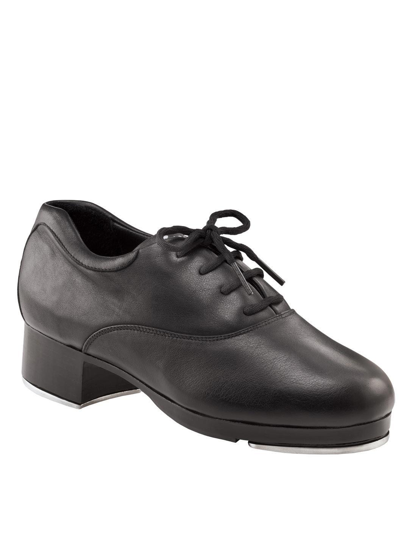 Classic Tap Shoe with Zero Break-in