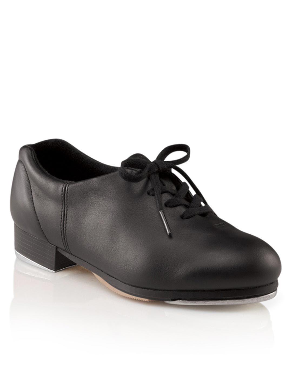 Soft Leather Premiere Tap Shoe | Capezio®