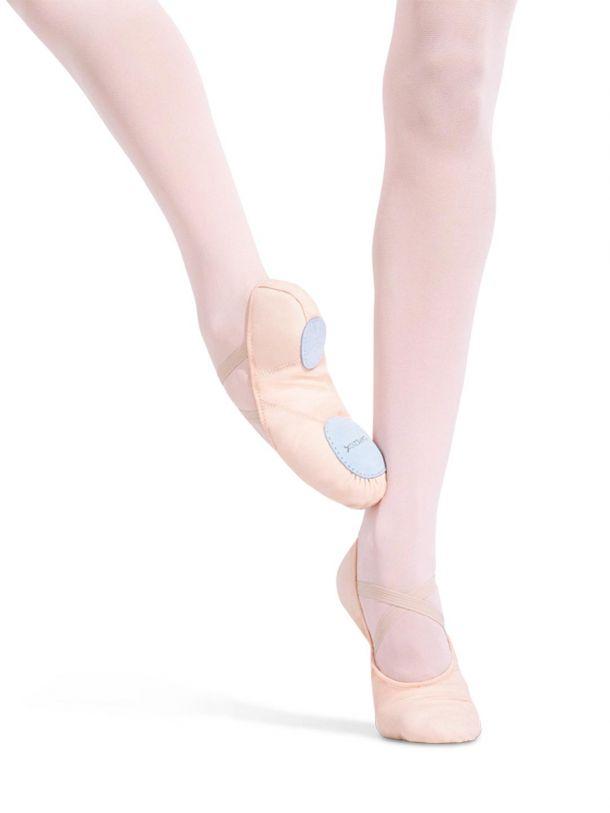 Capezio Womens Sculpture Ii Dance Shoe