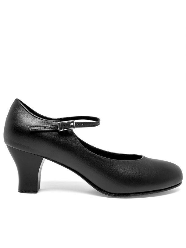Cassie Character Shoe   Capezio®