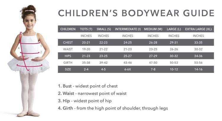 What size pants in children's is a 21 inch waist?